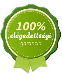 energyvet_100_szazalek_elegedettsegi