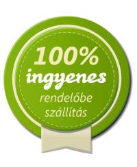 energyvet_100_szazalek_ingyenes_rendelobe_szallitas