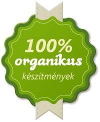 energyvet_100_szazalek_organikus