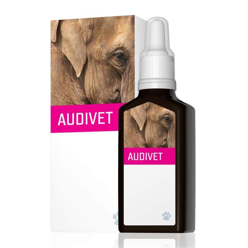 energyvet_audivet_800x800