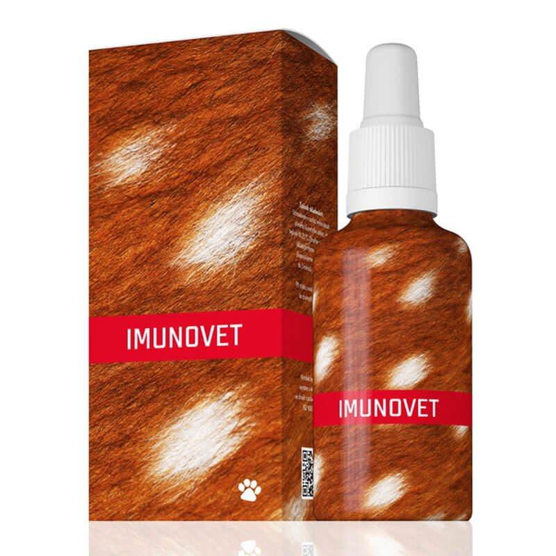 energyvet_imunovet_800x800