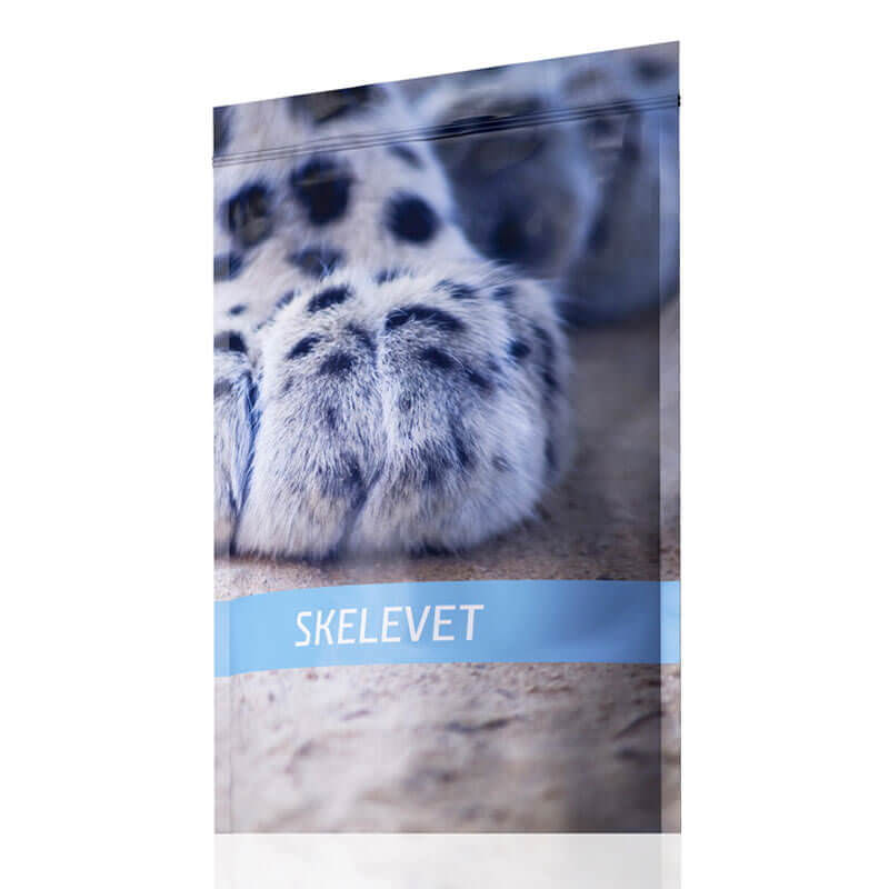 energyvet_skelevet_800x800