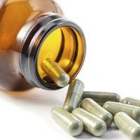 Zselatin kapszula az egyszerűbb gyógyszer beadáshoz - Kis méretű